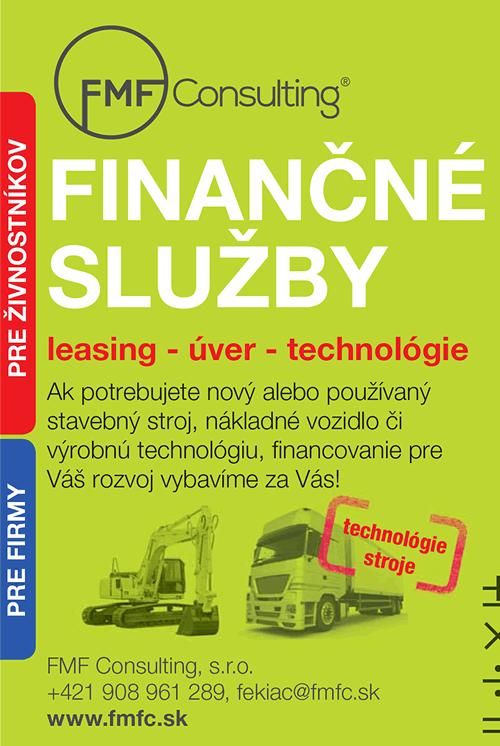 fmfc_financne_sluzby