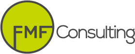 FMF Consulting